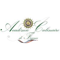 Logo Académie culinaire de France