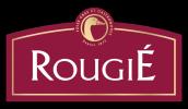 Rougie_RougeOR_300dpi